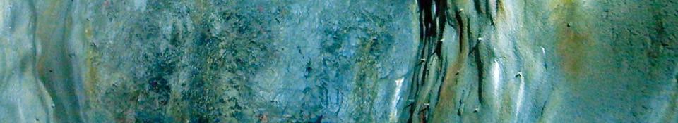 Żele akrylowe